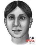 SAN MIGUEL VILLAGE JANE DOE: HF, 16-21, found on the Tohono O'odham Reservation - 15 October 2009 1192UFAZ1