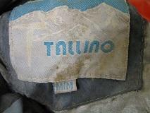 SAN MIGUEL VILLAGE JANE DOE: HF, 16-21, found on the Tohono O'odham Reservation - 15 October 2009 1192ufaz_3