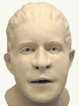 WILL COUNTY JOHN DOE: BM 18-24 - Found behind truckstop in Bolingbrook, IL - April 22, 1998  1485UMIL