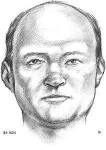 PHOENIX JOHN DOE (1984): WM, 25-40, found in the Salt River in Phoenix - 4 August 1984  *GRAPHIC* 2258UMAZ_LARGE