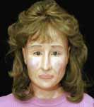 NEW BRIGHTON JANE DOE: NF, 25-50, found at Long Lake Regional Park - 15 September 2000 270UFMN
