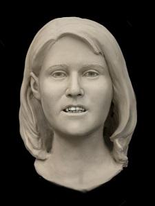 NEW BRIGHTON JANE DOE: NF, 25-50, found at Long Lake Regional Park - 15 September 2000 270UFMN2_LARGE