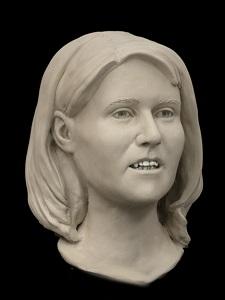 NEW BRIGHTON JANE DOE: NF, 25-50, found at Long Lake Regional Park - 15 September 2000 270UFMN3_LARGE