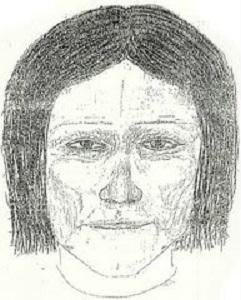 JASPER COUNTY JOHN DOE: WM, 18-35, partial skeletal remains - 15 October 1983, victim of Larry Eyler 3070UMIN_LARGE