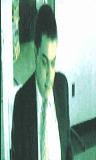 Vitor Moreira