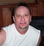 Edward J. Hoag