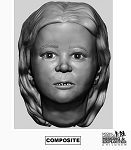 ALLENSTOWN CHILD DOE #2: WF, 3-4, victims found in barrels - 9 May 2000 802ufnh_2