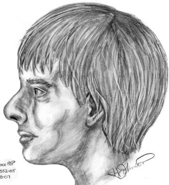 CHIPPEWA COUNTY JOHN DOE: WM, 19-25 - Remains found near Trout Lake, MI - Nov 13, 1966 - Maybe Canadian  948UMMI1_LARGE
