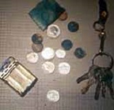 CHIPPEWA COUNTY JOHN DOE: WM, 19-25 - Remains found near Trout Lake, MI - Nov 13, 1966 - Maybe Canadian  948UMMI2