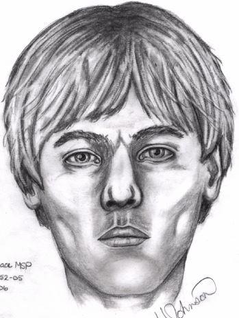 CHIPPEWA COUNTY JOHN DOE: WM, 19-25 - Remains found near Trout Lake, MI - Nov 13, 1966 - Maybe Canadian  948UMMI_LARGE