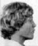 NORWOOD PARK JOHN DOE (#6): WM, 14-18, body discovered in the residence of serial killer John Wayne Gacy - 9 March 1979 954UMIL1