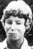 NORWOOD PARK JOHN DOE (#6): WM, 14-18, body discovered in the residence of serial killer John Wayne Gacy - 9 March 1979 954UMIL2