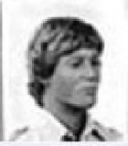 NORWOOD PARK JOHN DOE (#6): WM, 14-18, body discovered in the residence of serial killer John Wayne Gacy - 9 March 1979 954UMIL3