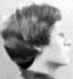 NORWOOD PARK JOHN DOE (#5): WM, 23-30, body discovered in the residence of serial killer John Wayne Gacy - 29 December 1978 956UMIL1