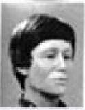 NORWOOD PARK JOHN DOE (#5): WM, 23-30, body discovered in the residence of serial killer John Wayne Gacy - 29 December 1978 956UMIL2