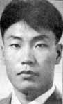 Nam Kwon Kang