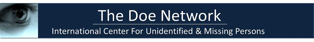 Doe Network